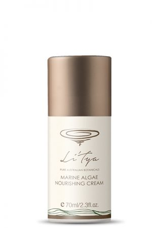 Marine Algae Nourishing Cream