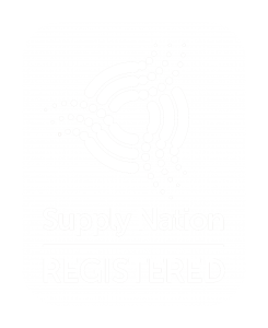 Supply Nation registered
