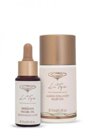 Skin Energy Power Duo