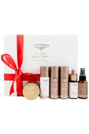 Facial Gift Set Normal Skin